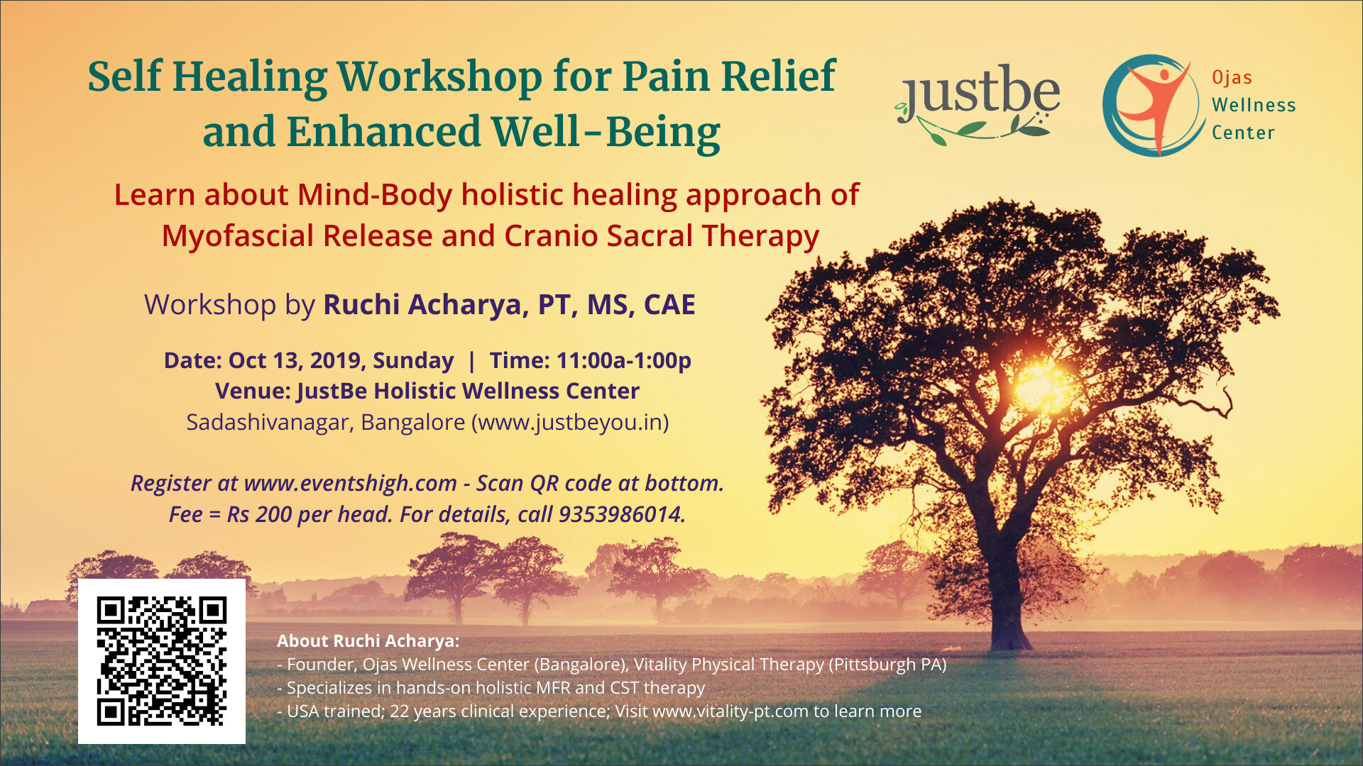 Ojas Wellness 20191013 - JustBe workshop (FB banner).jpg