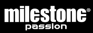 Milestone.Passion(White) copy.png
