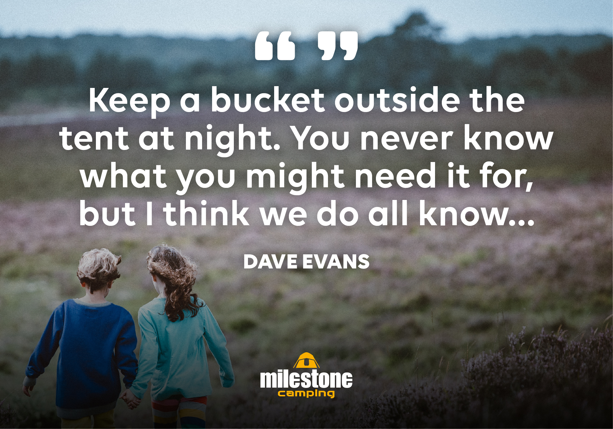 Make-Camping-The-Best-Holiday-For-Kids_QUOTES-01.jpg