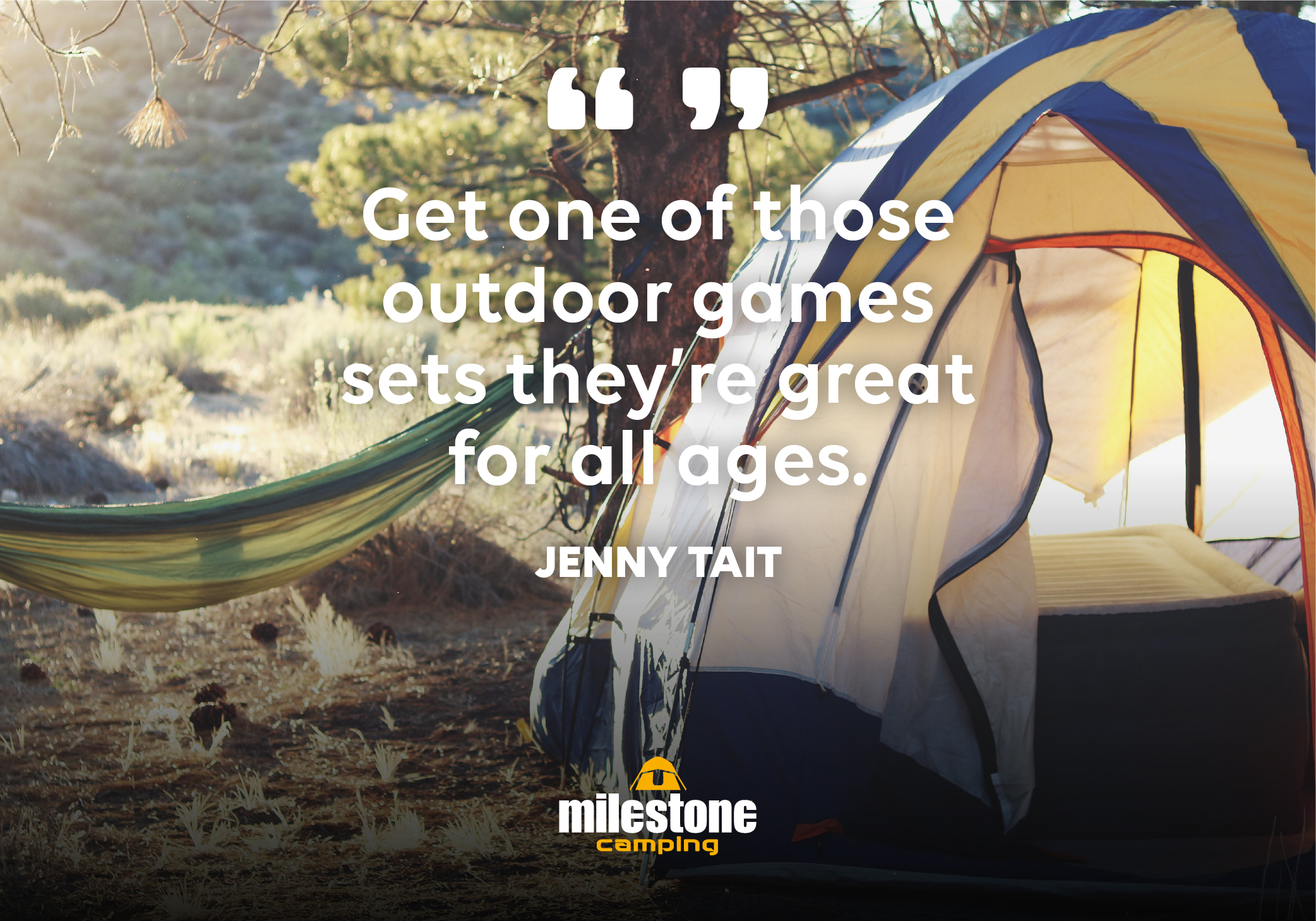 Make-Camping-The-Best-Holiday-For-Kids_QUOTES-04.jpg