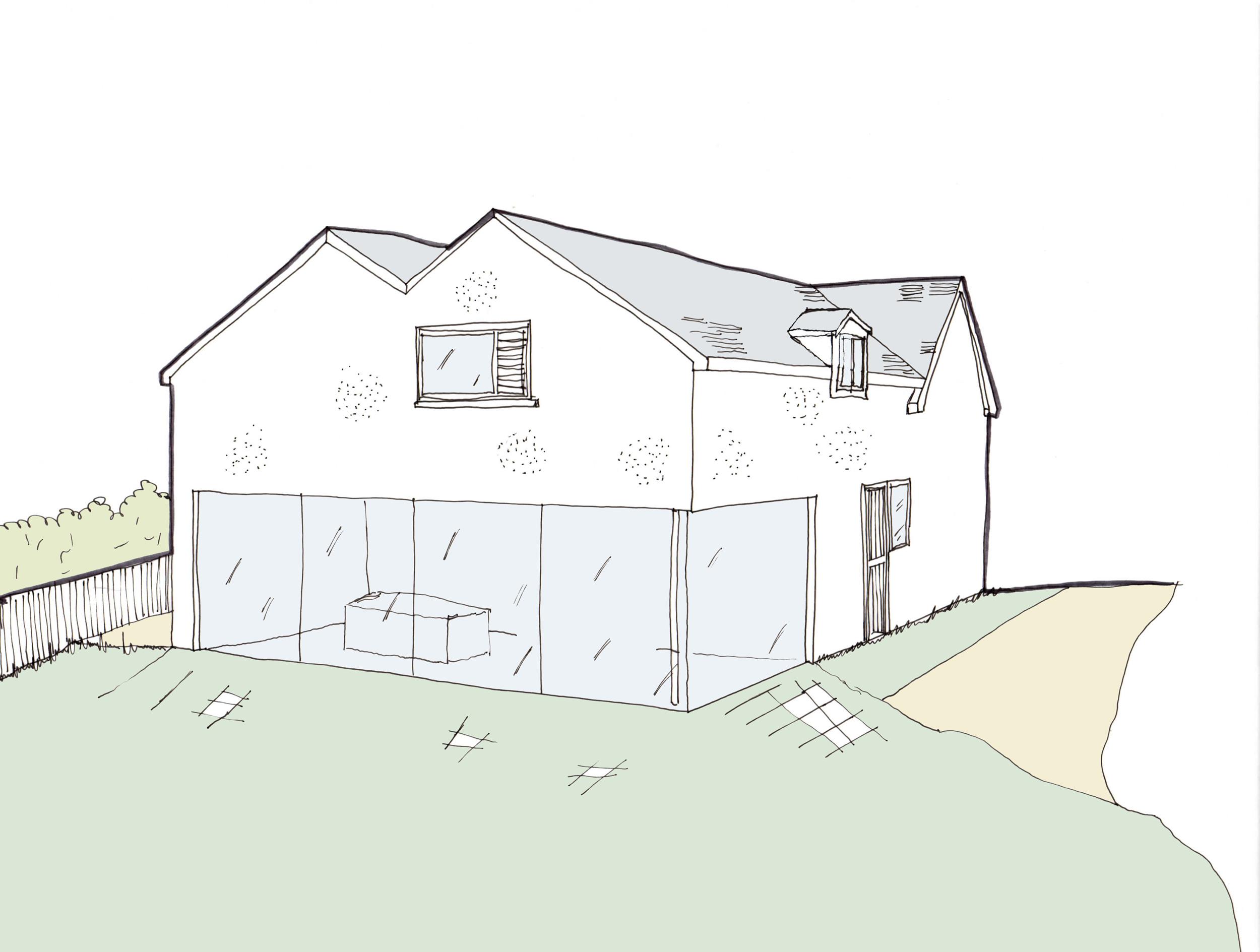 Upper-Mill-Architect-Sketch.jpg