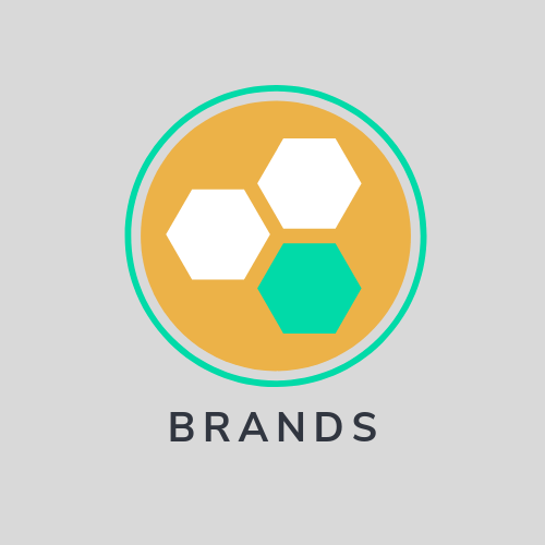 GoozbyBrandPartners.png
