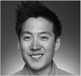Jason Yeh   International Publishing Games - Riot Games, FirstMark Capital