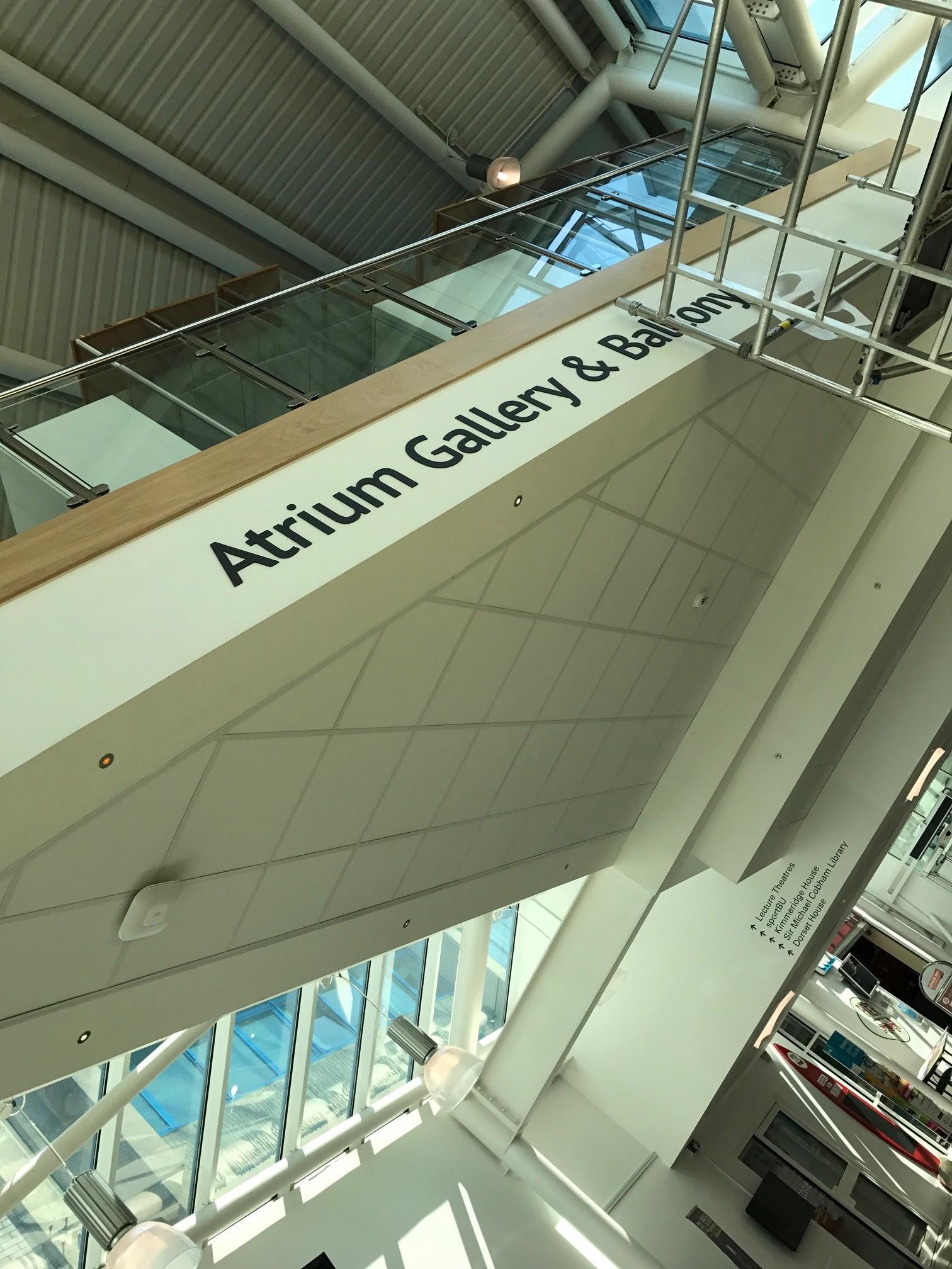 BU - Atrium.jpg
