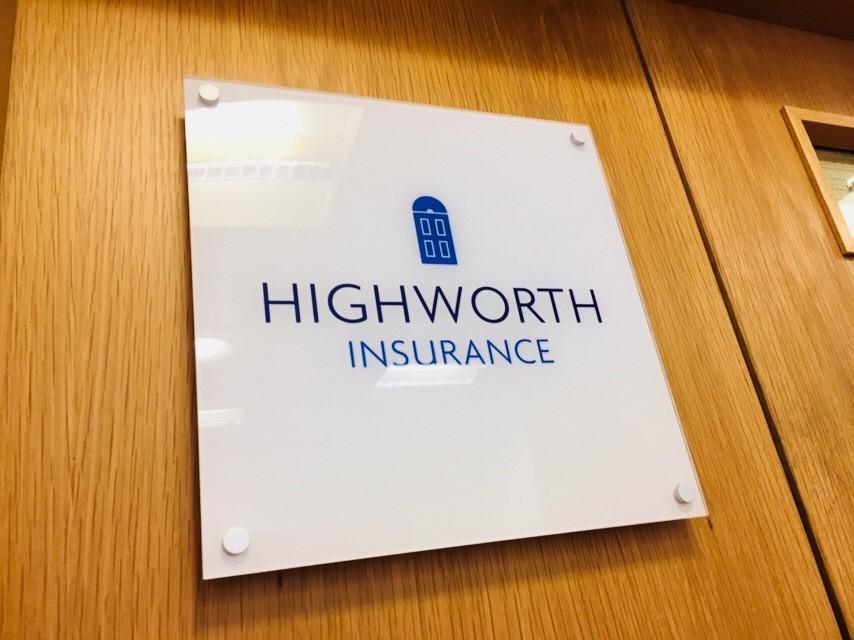 Highworth.jpg