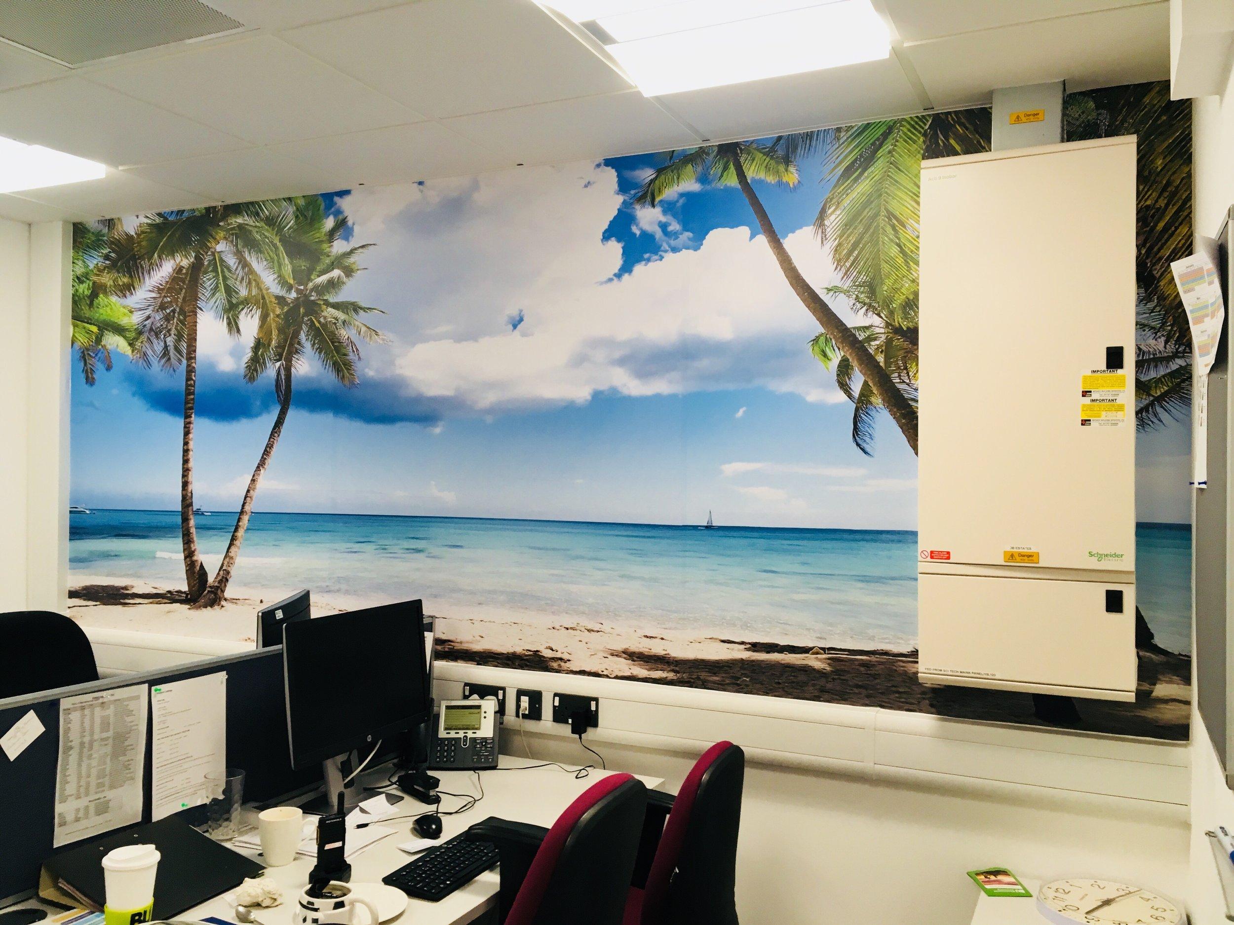 Caribean Wall - BU.jpg