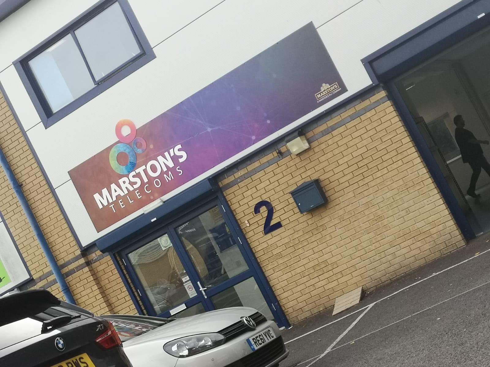 Marston's.jpg