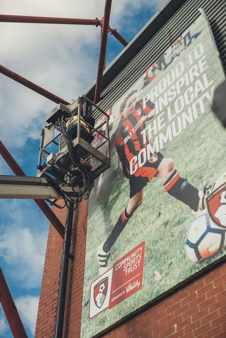Bournemouth Football Club.jpg