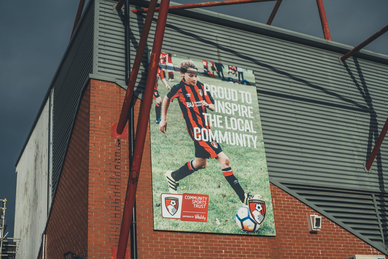 Football Club Sign.jpg