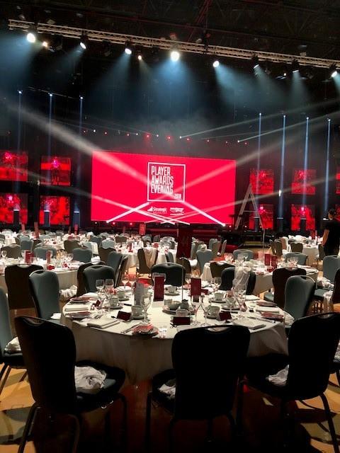 AFCB Stage.jpg