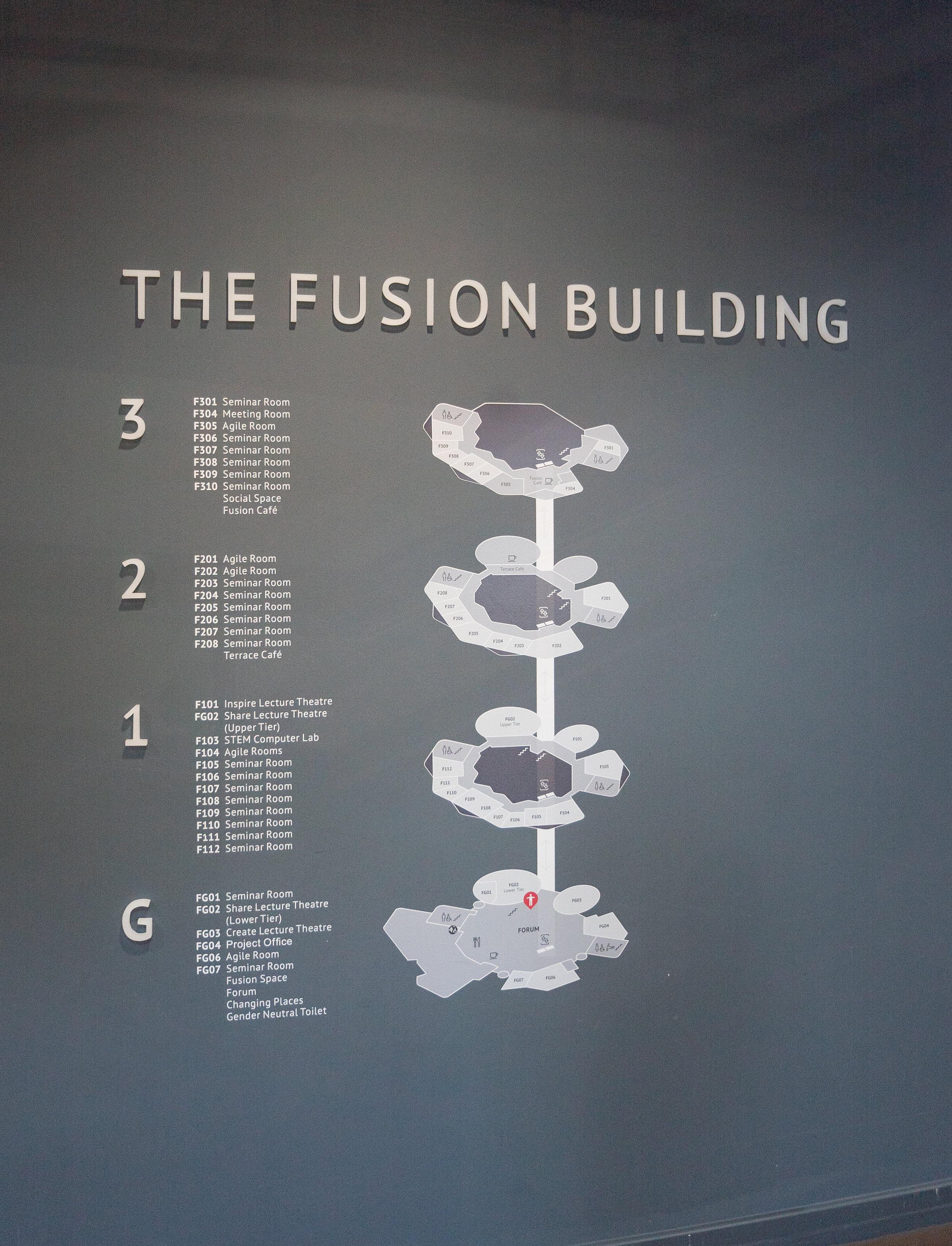 Fusion 1.jpg