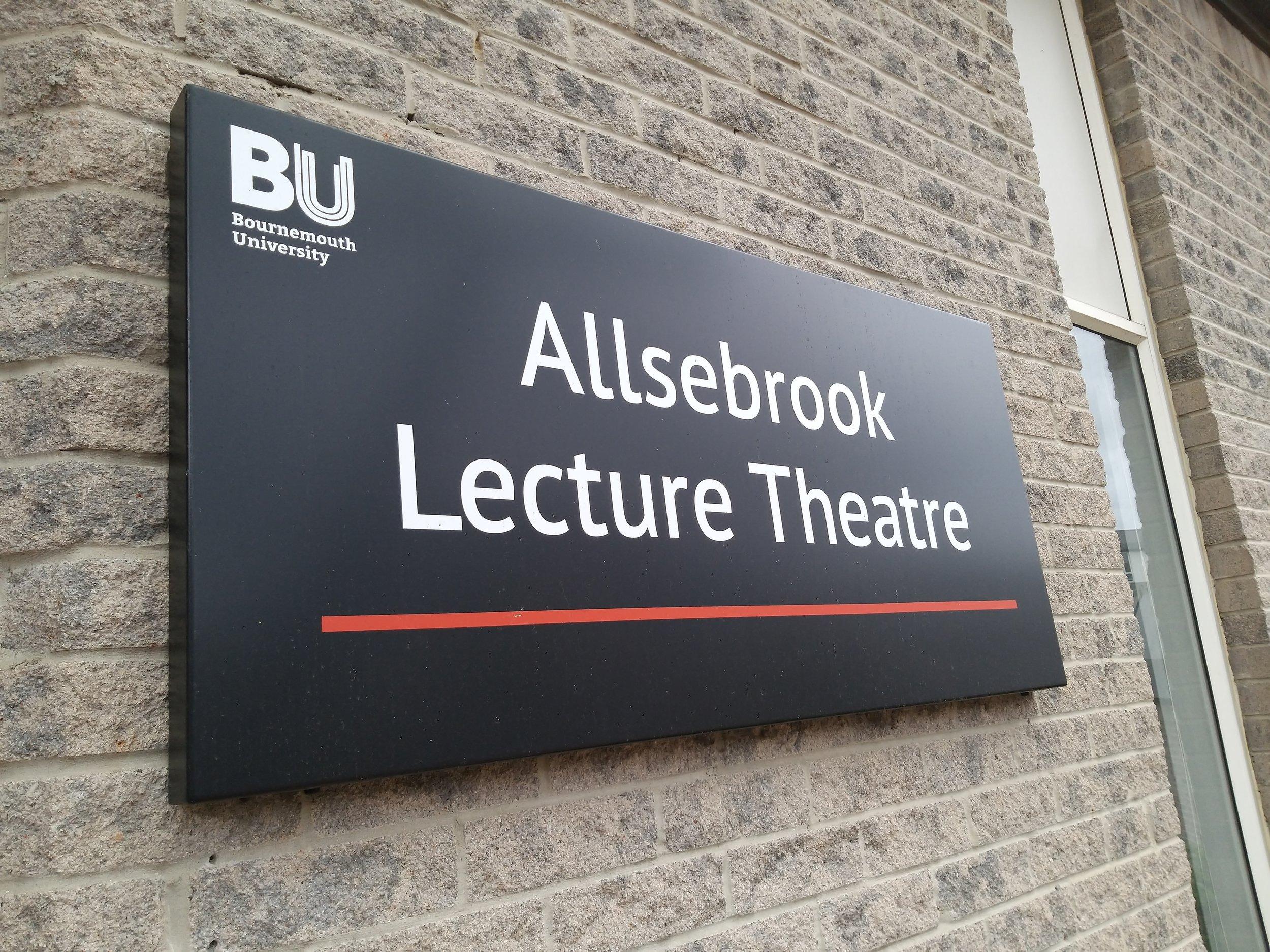 BU Lecture.jpg