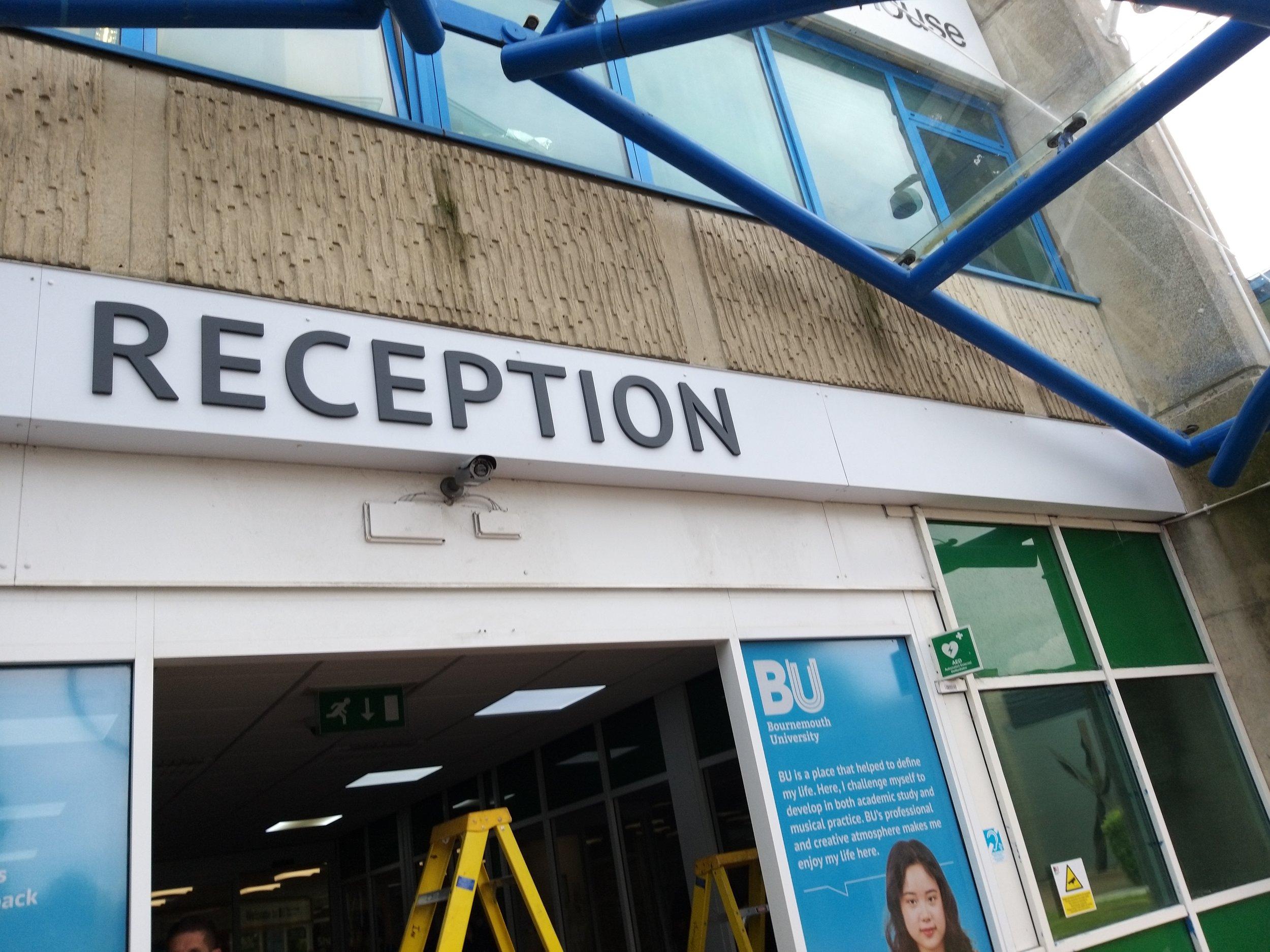 BU reception.jpg
