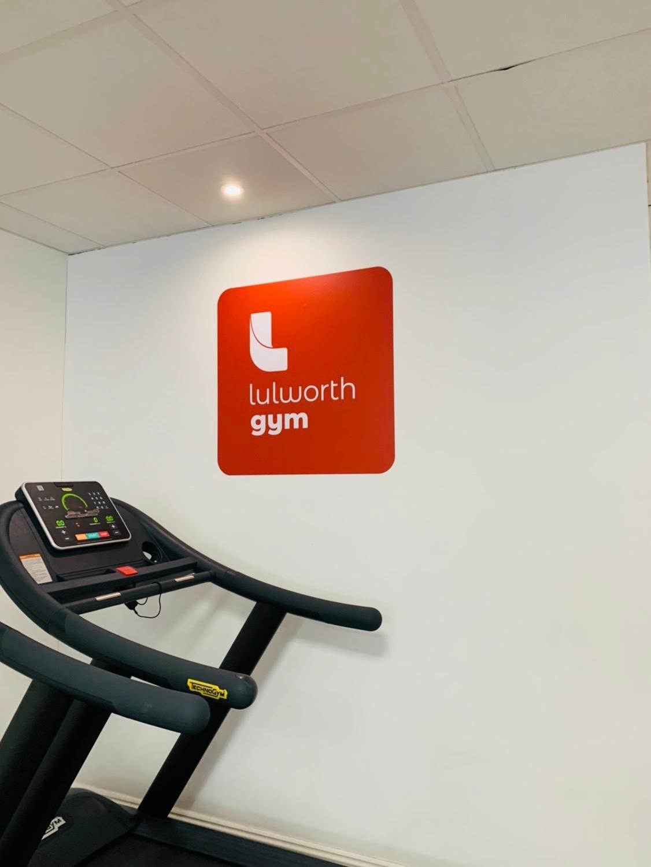 Lulworth Student Company Gym.jpg