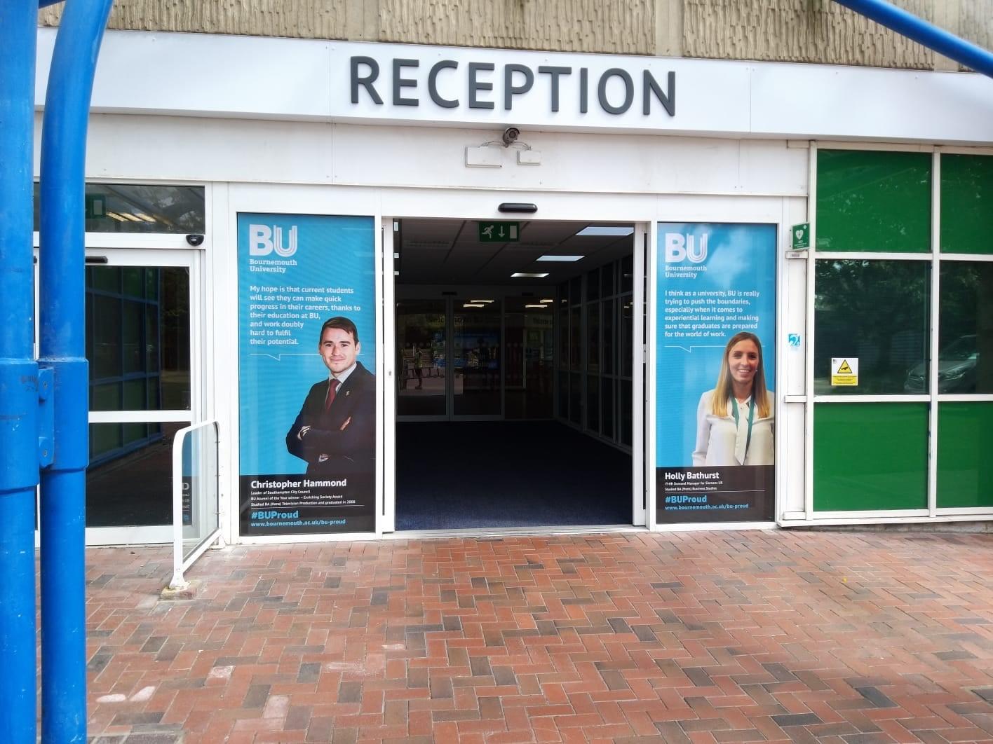 Bournemouth Uni.jpg