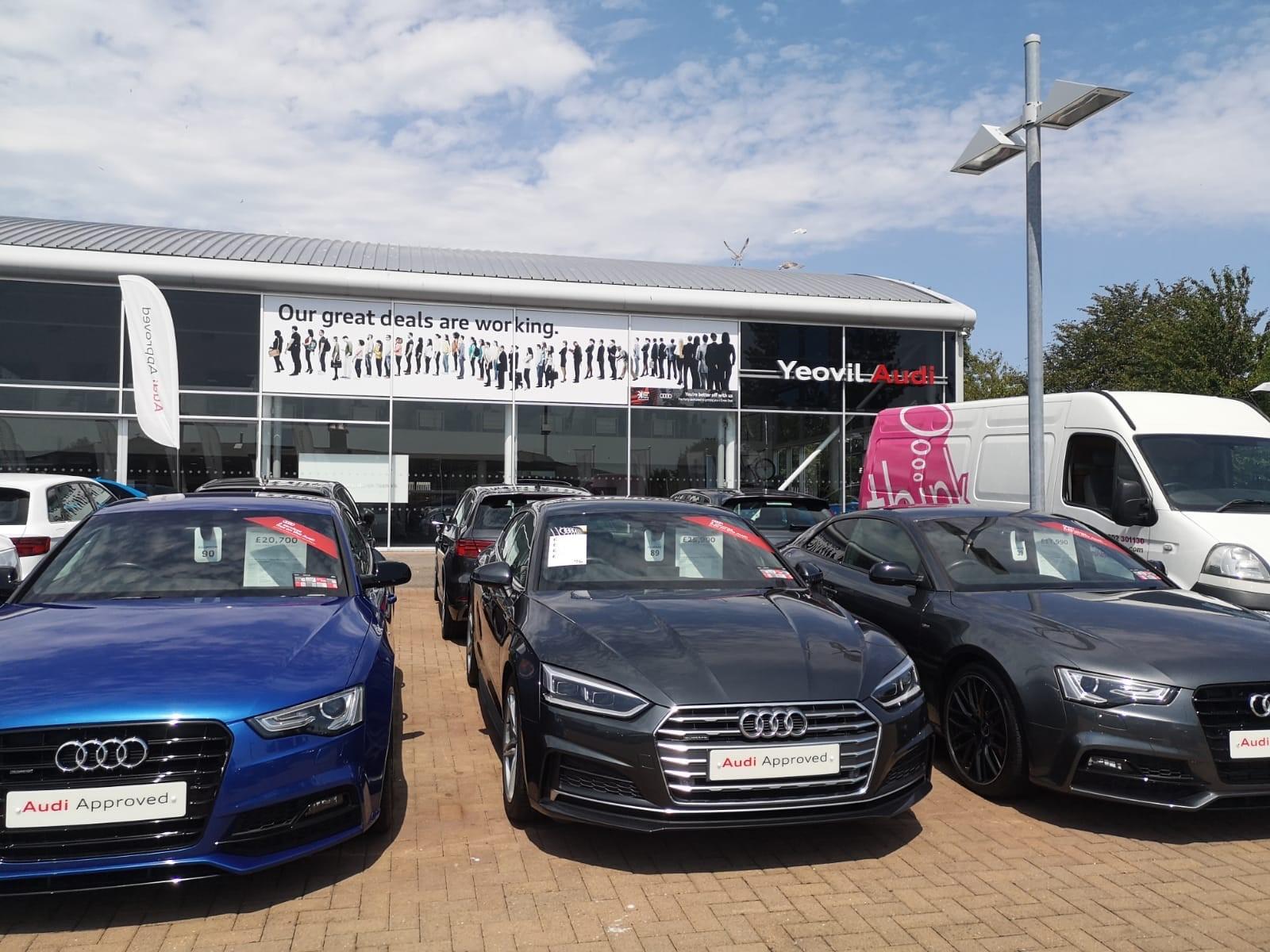 Audi Yeovil.jpg