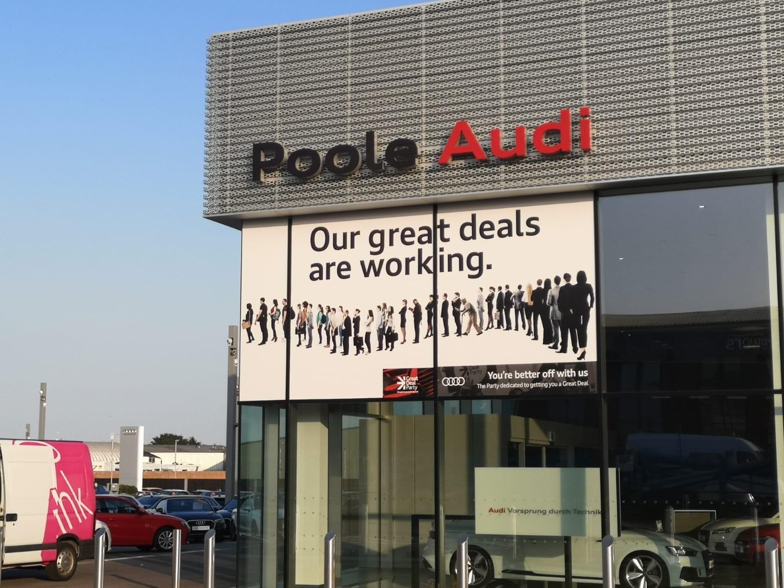 Great Deals.jpg