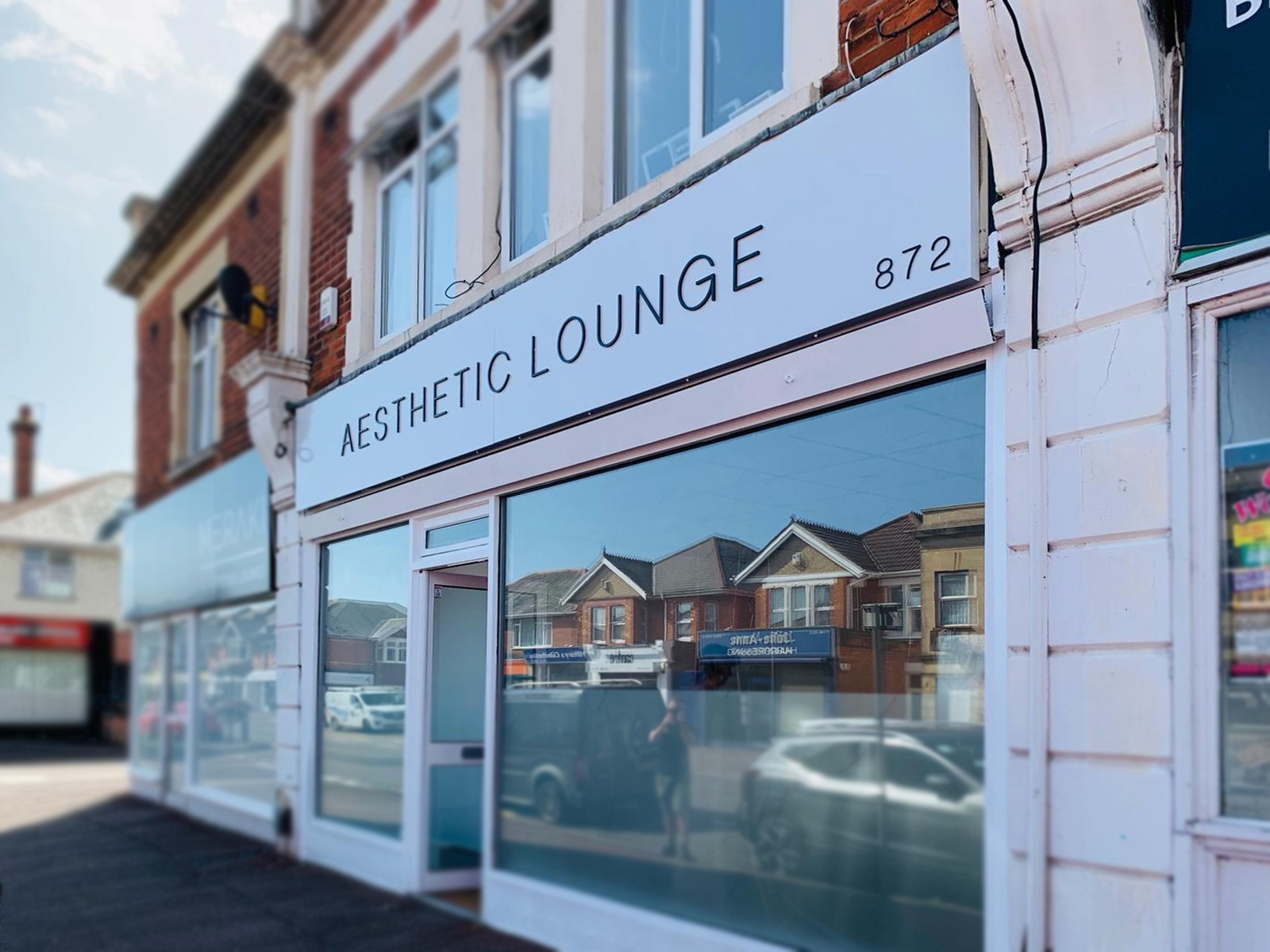 Aesthetic Lounge.jpg