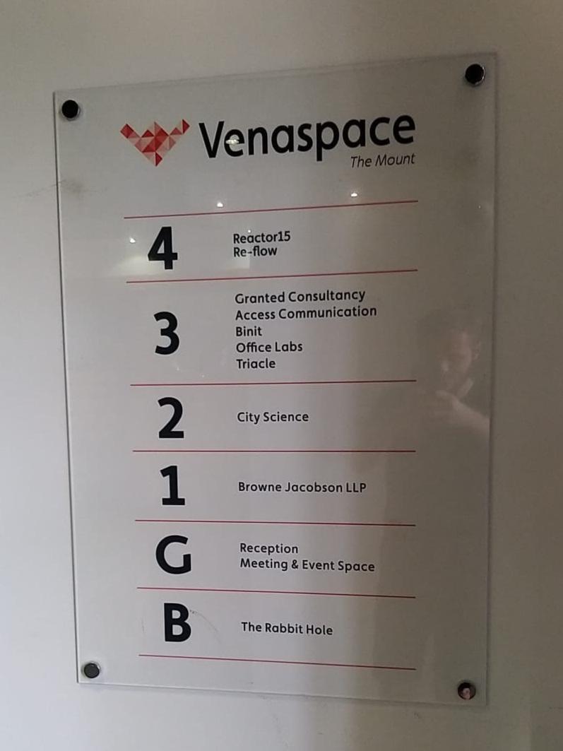 Venaspace+Plaque.jpg