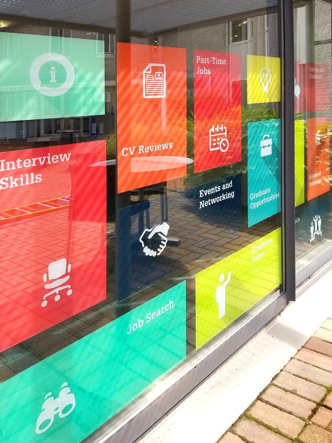BU - Window 2.jpg