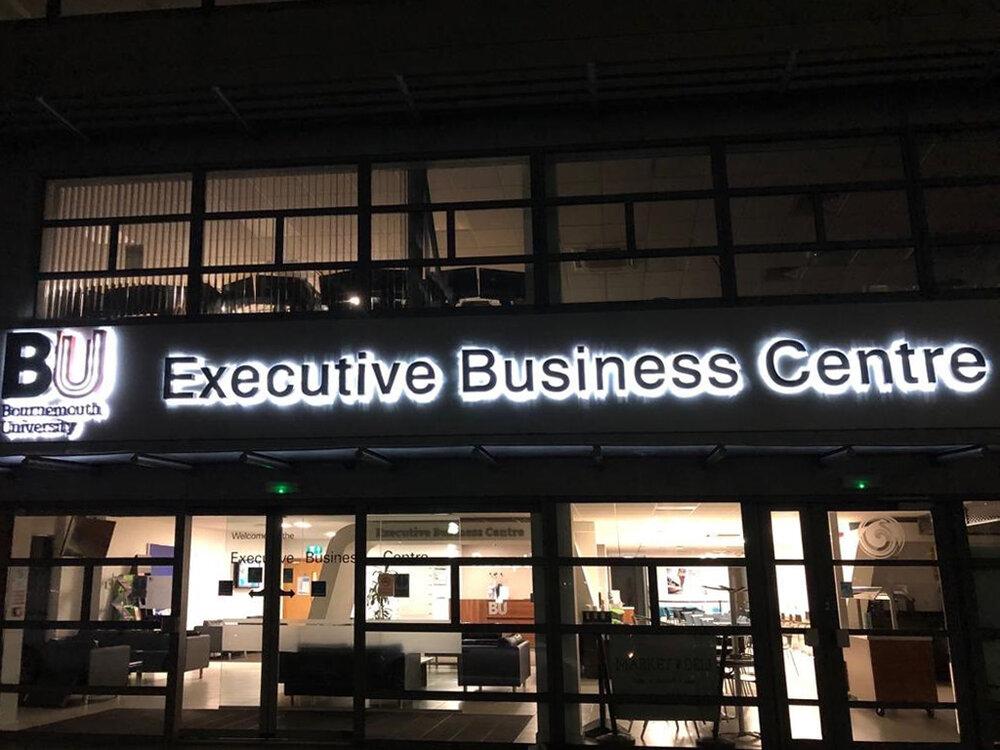BU - Executive Centre Bournemouth 3.jpg