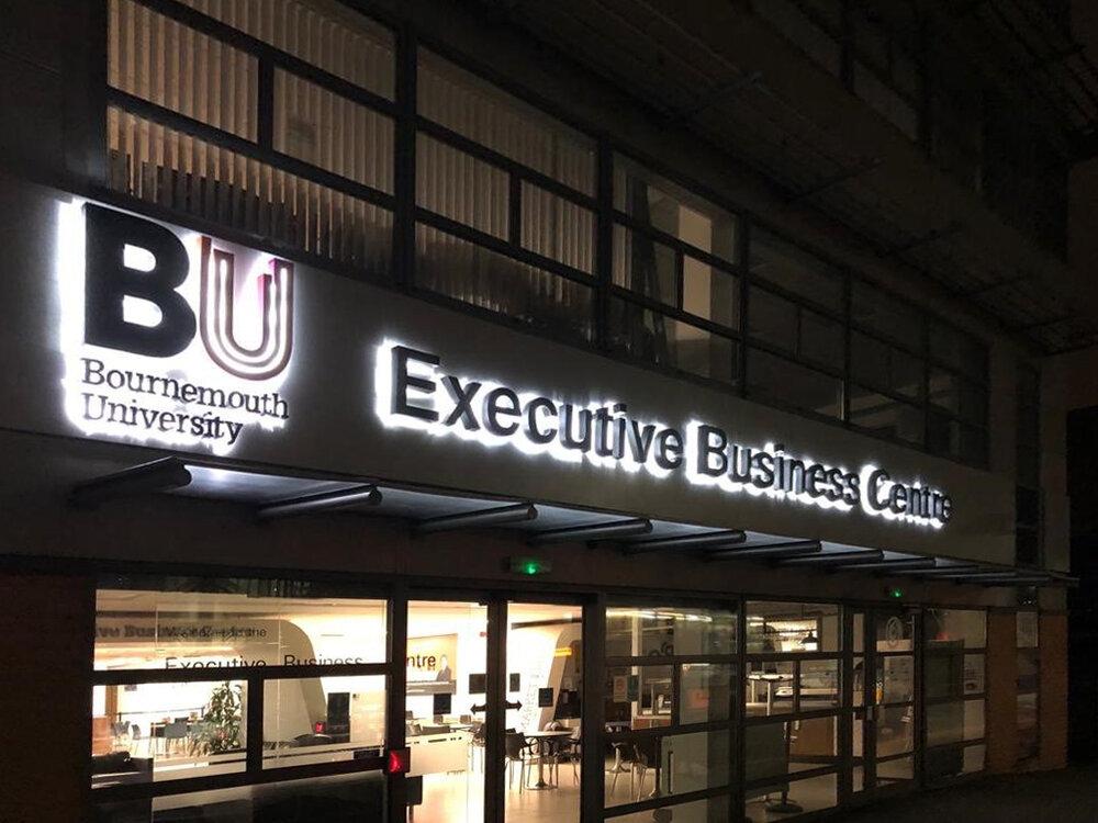 BU - Executive Centre Bournemouth.jpg