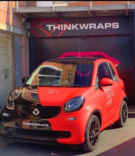 Think Wraps.jpg