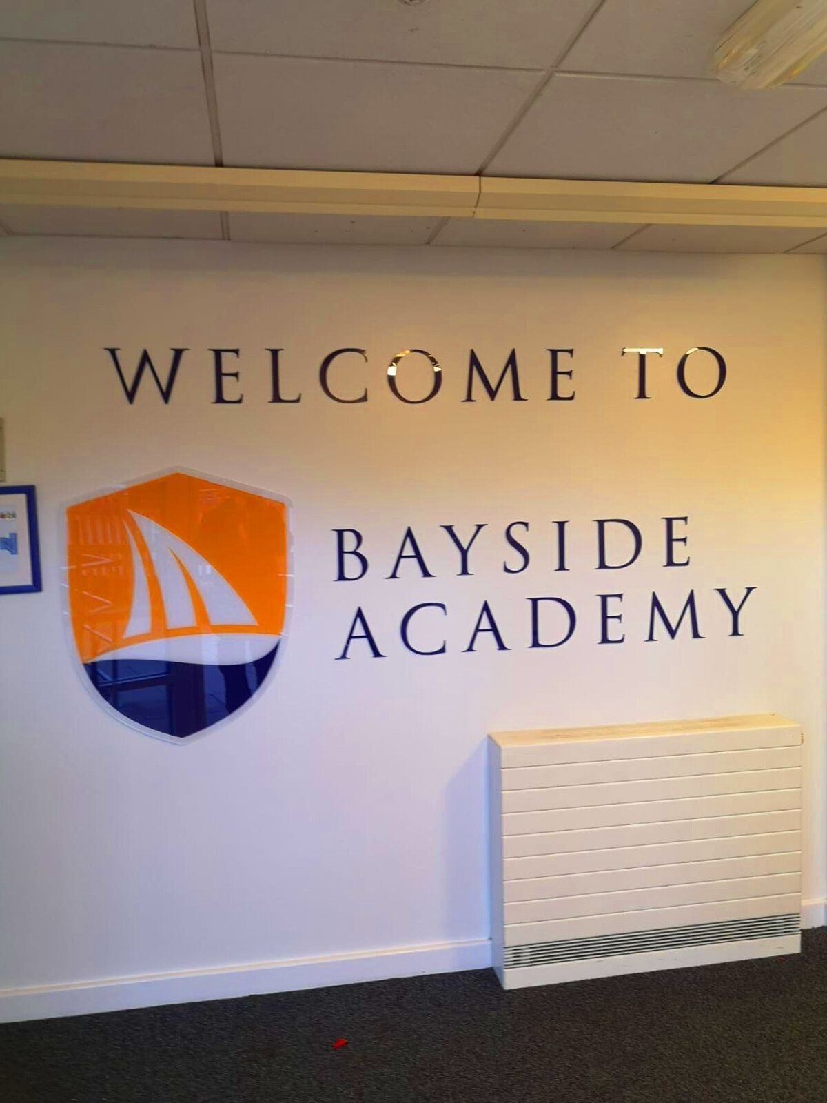 Bayside Bournemouth.jpg