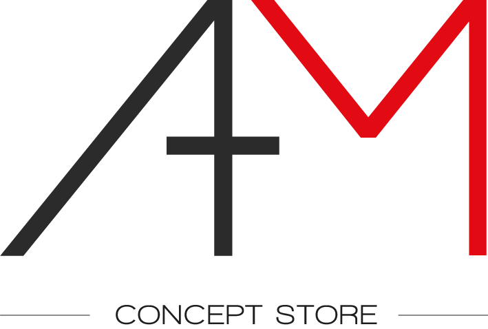 A+M Concept logo.png
