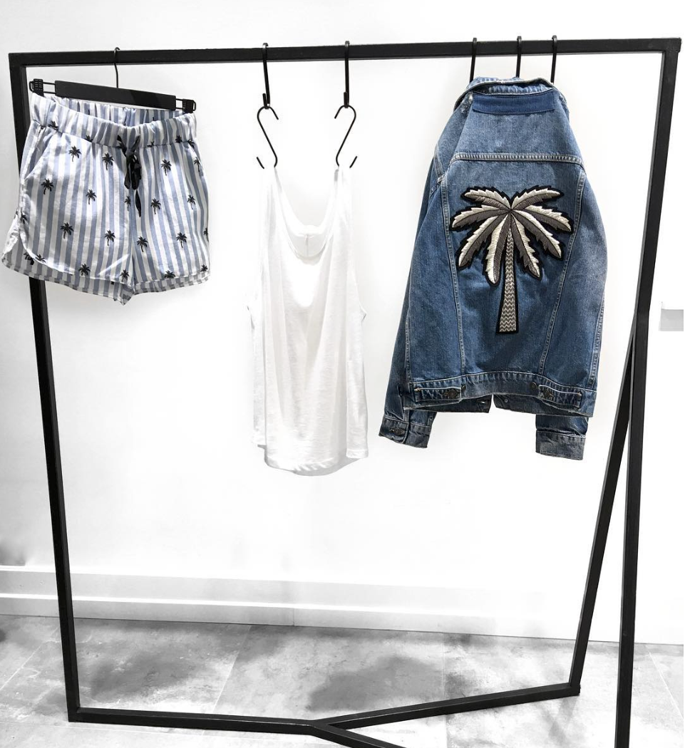RAIINE-Edito A+M Concept-Lille-France-Blog