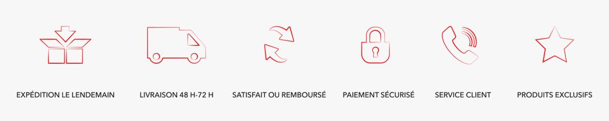 icones aplusm service webshop.jpg