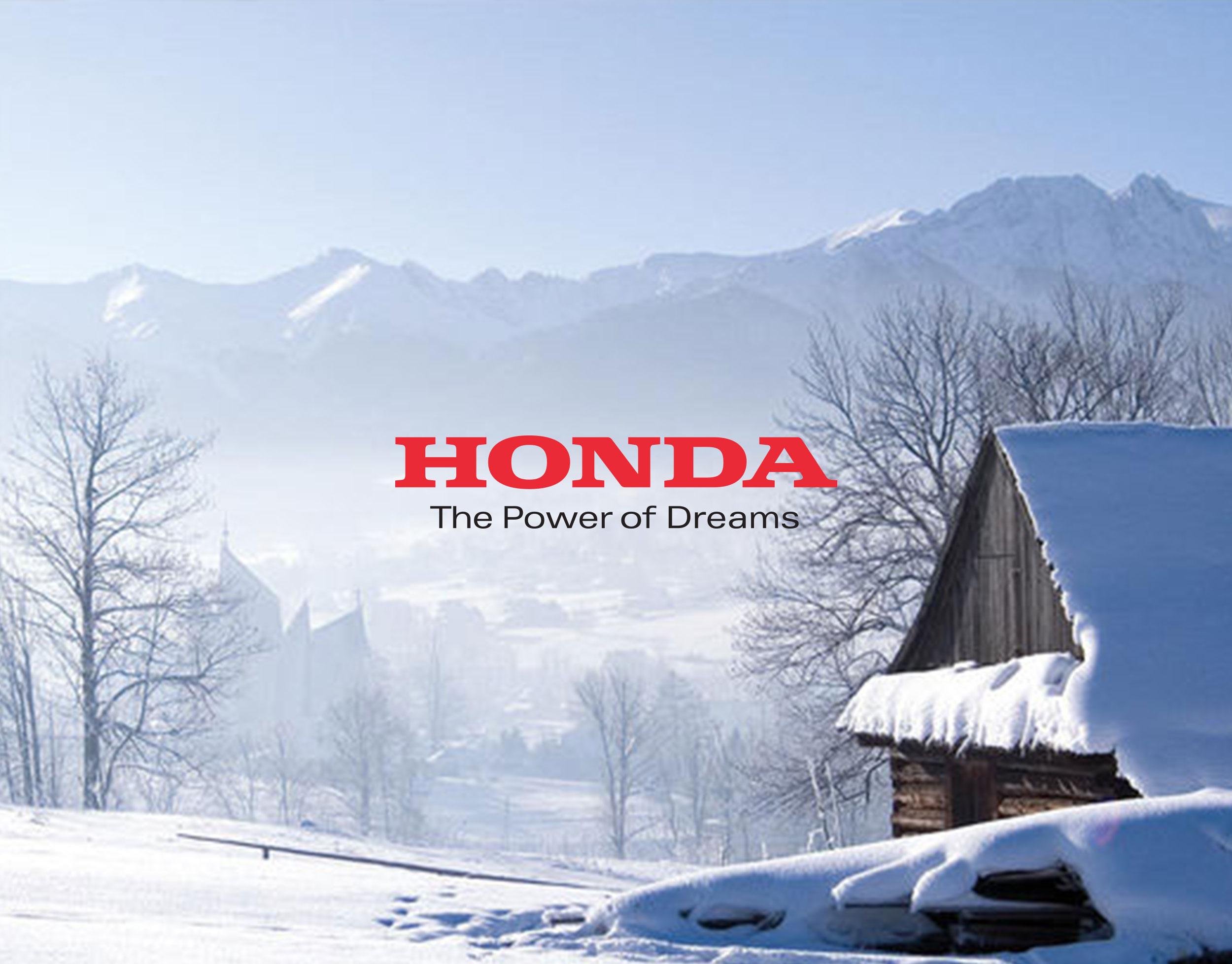 honda_thumb_2500.jpg