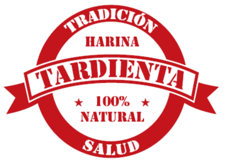Harinas Artesanas de Molino de Piedra - Sabor, aroma, tradición…