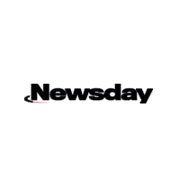 06newsday.jpg