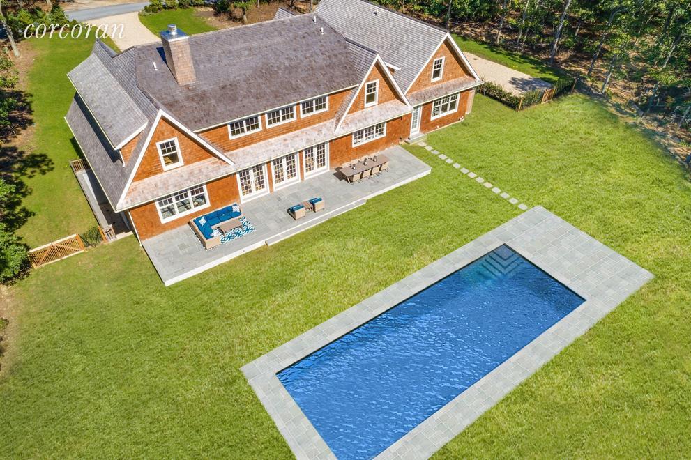 MKL_Construction_Hamptons_Traditional_East_Hampton_Ely_Brook_Hollow001.jpg