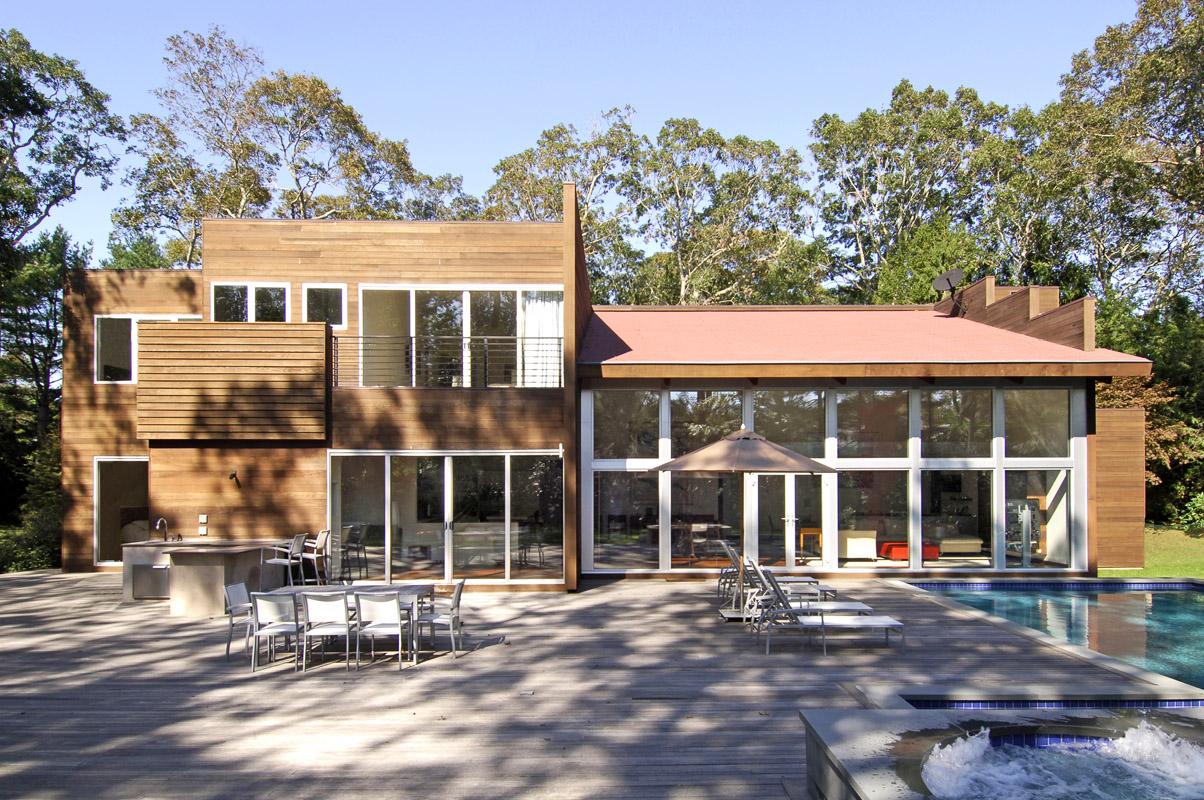 MKL_Construction_Hamptons_Building_Modern_003.jpg