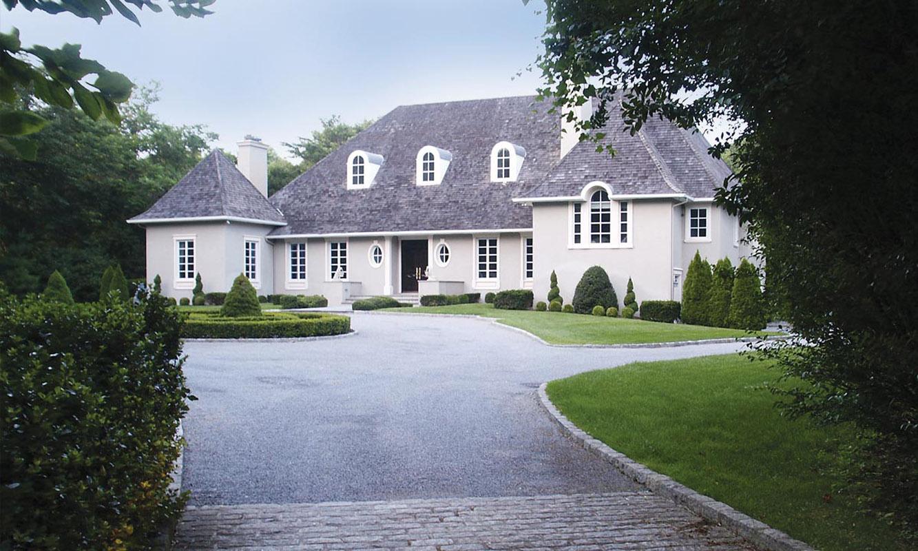 MKL_Construction_Hamptons_Building_Traditional_East_Hampton_Hither_Lane002.jpg