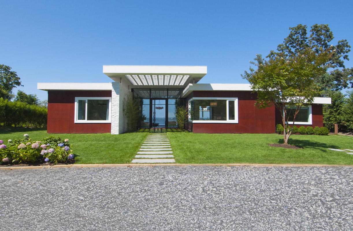 MKL_Construction_Hamptons_Building_Modern_Waterfront_Home073.jpg