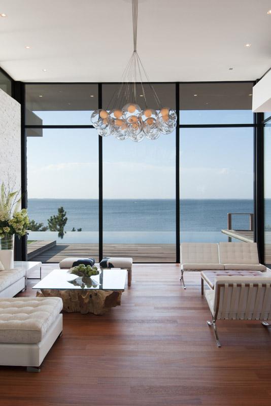 MKL_Construction_Hamptons_Building_Modern_Waterfront_Home054.jpg
