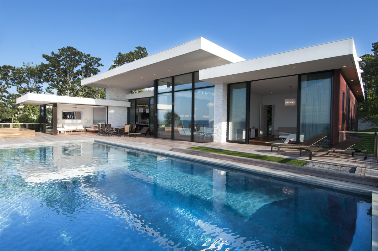 MKL_Construction_Hamptons_Building_Modern_Waterfront_Home025.jpg
