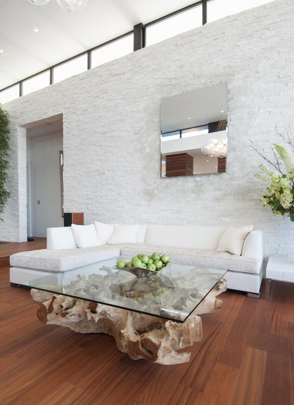 MKL_Construction_Hamptons_Building_Modern_Waterfront_Home053.jpg