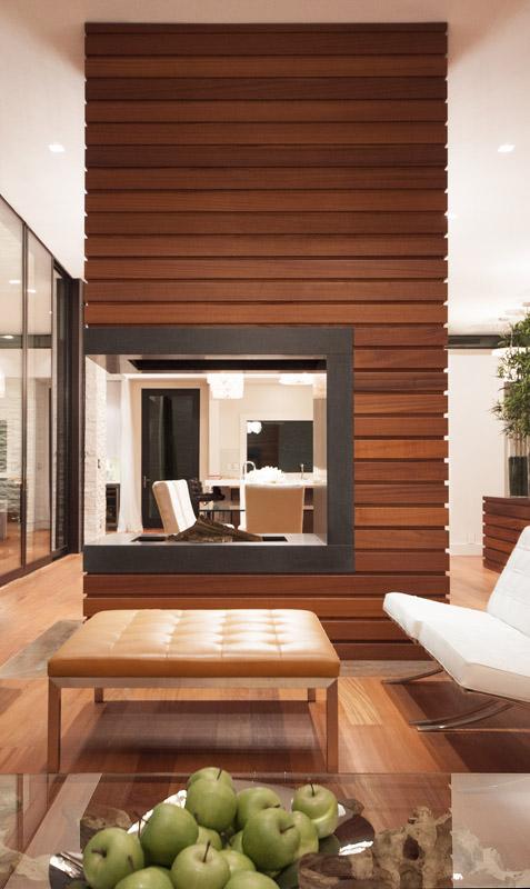 MKL_Construction_Hamptons_Building_Modern_Waterfront_Home059.jpg
