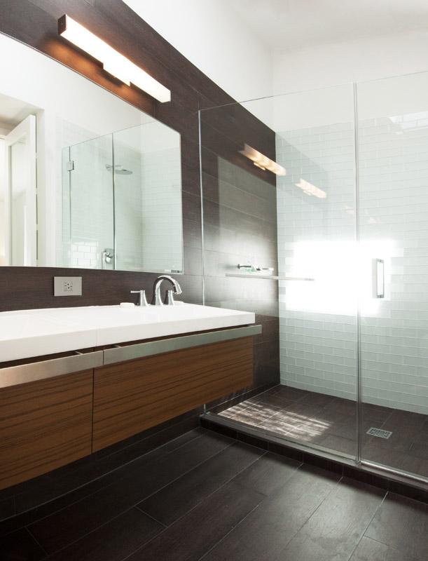 MKL_Construction_Hamptons_Building_Modern_Waterfront_Home032.jpg
