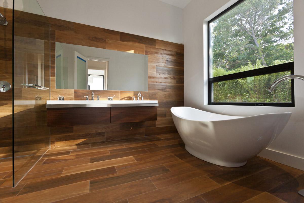 MKL_Construction_Hamptons_Building_Modern_Waterfront_Home018.jpg