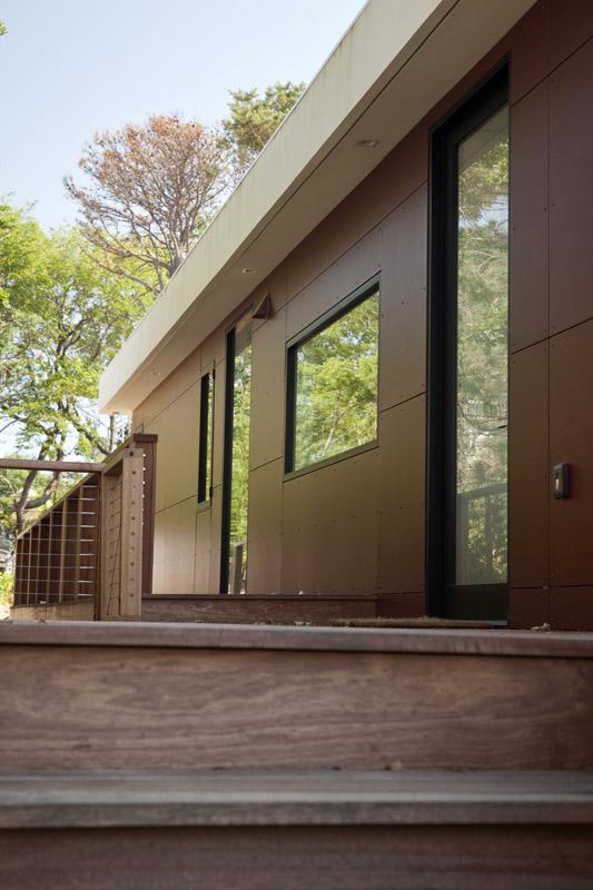 MKL_Construction_Hamptons_Building_Modern_Waterfront_Home013.jpg