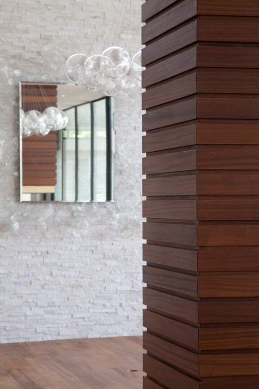 MKL_Construction_Hamptons_Building_Modern_Waterfront_Home015.jpg