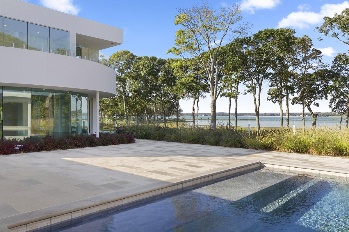MKL_Construction_Hamptons_Building_Modern_North_haven_Waterfront004.jpg