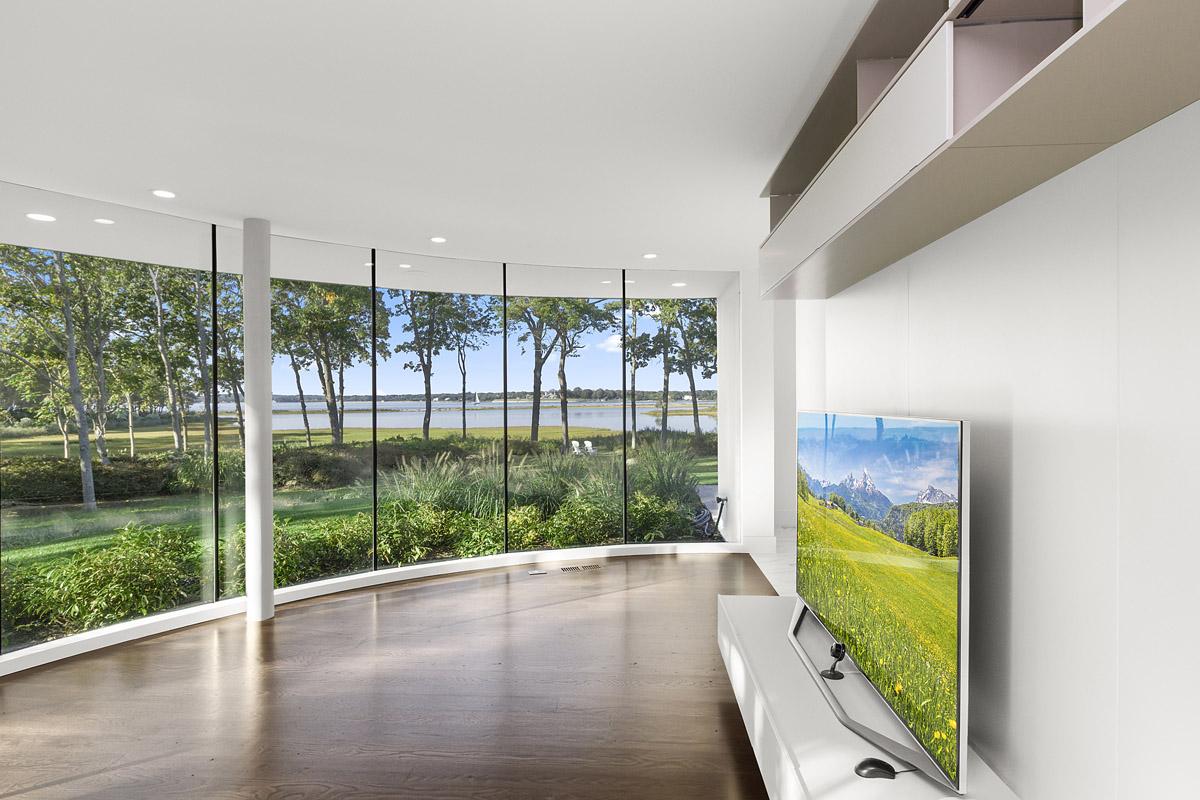 MKL_Construction_Hamptons_Building_Modern_North_haven_Waterfront011.jpg