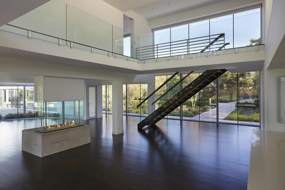 MKL_Construction_Hamptons_Building_Modern_North_haven_Waterfront022.jpg