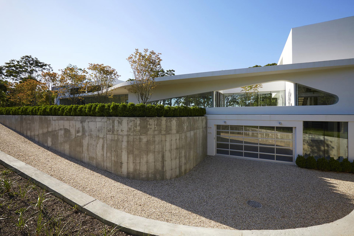 MKL_Construction_Hamptons_Building_Modern_North_haven_Waterfront024.jpg